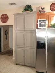 Kitchen Cabinet Furniture Reclaim Paint Kitchen Cabinets U2013 Frequent Flyer Miles