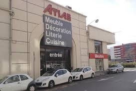 atlas meuble cuisine magasin meubles atlas à meubles et décoration meubles atlas