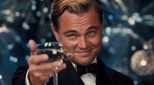 Leo Memes - leonardo dicaprio gets trolled with memes from chinese netizens