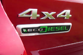 Jeep With Diesel Engine For Sale 2016 Jeep Grand Cherokee Ecodiesel Review Autoguide Com News