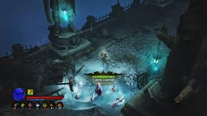 diablo iii ultimate evil edition ps4 review chalgyr u0027s game room