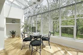 Glass For Sunroom 30 Sunroom Ideas Beautiful Designs U0026 Decorating Pictures