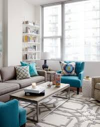 Blue Accent Chairs For Living Room Accent Chair Ideas Khosrowhassanzadeh