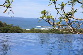 marbella costa rica real estate info hidden coast realty