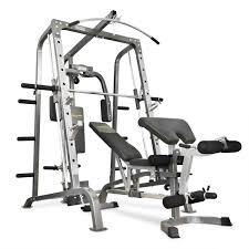 bodymax cf380 smith machine multi gym multi gyms strength at