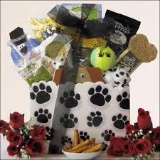 birthday gift baskets for gallery of dog birthday gift baskets