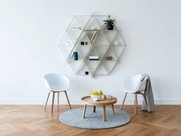 Home Interior Products Online by Where Do I Buy The Best Home Decor Range Online For My New Home