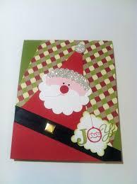 the joy of Christmas with Santa Claus decoration ideas