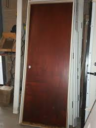 30 Interior Door 200 299 Doors Jersey Door