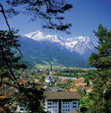 Schillingshof Bad Kohlgrub Bad Kohlgrub