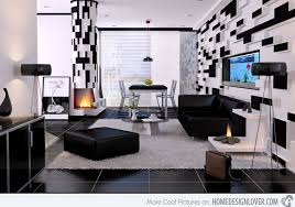 black bedroom ideas home design cool basements vinegar and