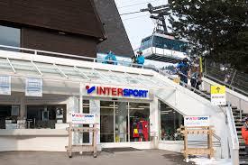 intersport montafon schruns hochjochbahn base station