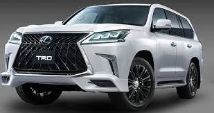 lexus lx 570 price 2017 ideas about lexus lx 570 fascia rear cheap car part marketplace