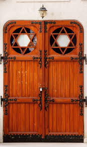 Unique Door Knockers by 3747 Best Gorgeous Gates Doors U0026 Windows Images On Pinterest
