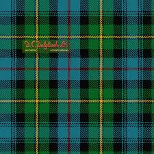 tartan designer macleod of skye johnston tartan scotweb tartan designer