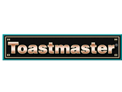Toastmaster Toaster Oven Broiler Manual Toastmaster Oem Replacement Parts U0026 Manuals Cps Commercial