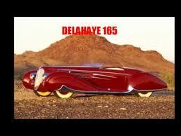 supercar art deco cars of the 30 u0027s u0026 40 u0027s delahaye delage