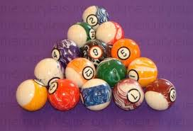 how to set up a pool table pool table accessories lighting balls covers triangles diamonds