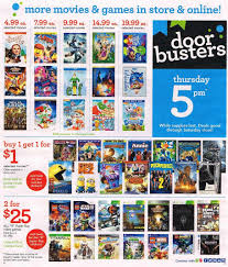 best black friday deals on disney movies toys r us black friday ad 2015