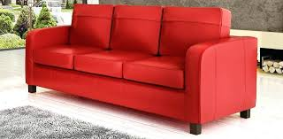 Best Reclining Leather Sofa by 100 3 Seater Recliner Leather Sofa Lawrence 3 Seater