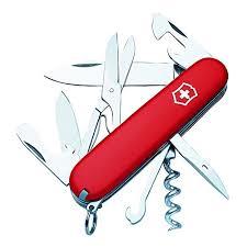 swiss army knife personalized personalized climber swiss army knife by victorinox climbing