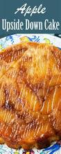424 best pineapple upside down cake images on pinterest upside
