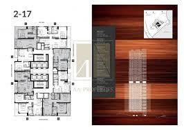 1 bedroom apartment for sale in no 9 dubai marina dubai uae own