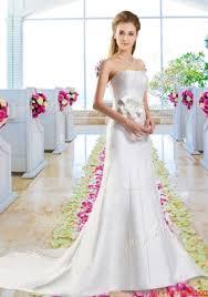 wedding dresses houston 80 wedding dresses houston wedding dresses