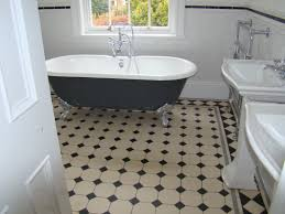 victorian bathroom large and beautiful photos photo to select