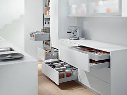 Designer Kitchens Brisbane 271 Best Kitchen Ideas Images On Pinterest Boats Cook And