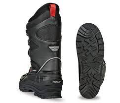 racing aurora mens snowmobile boots