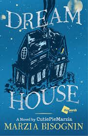 Reaganfordinterior 100 Dream House 4 Characteristics Of Dream House Design 4