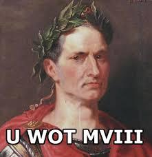 Wot Meme - u wot mviii memes