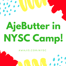 nysc nigeria 2017 nysc news updates all on one page