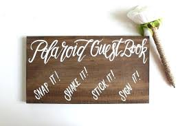 guest sign in books guest sign in book back cover guest book wedding ideas
