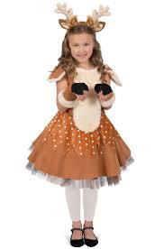 best 20 deer costume ideas on pinterest deer costume diy bambi