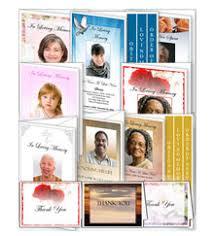 Cheap Funeral Programs Elegant Memorials Funeral Programs U0026 Templates