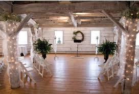 wedding venues in vermont vermont barn wedding rustic magical weddings await