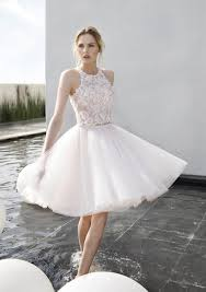 a line gown wedding dresses these are the 37 most popular wedding dress styles