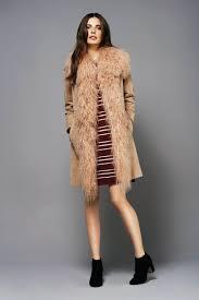25 winter coats for 2015 whatshewears