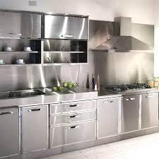Kitchen Cabinets Kochi Indian Modular Kitchen Design Ideas Kitchen Decoration