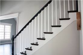 floor amusing banister rails stair railing parts stair spindles
