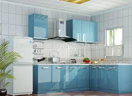 indian kitchen interiors india kitchen image endearing design india kitchen 3