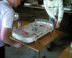 best table hockey game table hockey games wikipedia