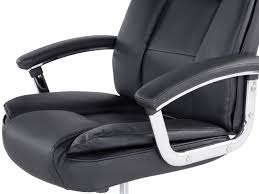 Office Computer Chair by Office Chair Computer Chair Swivel Chair Faux Leather