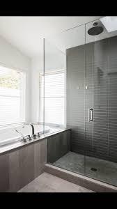 9 best bathroom lighting ideas images on pinterest bathroom