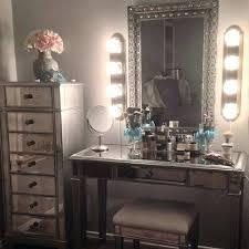 vanity mirror with lights ikea mirror vanity set vanity mirror set ikea ianwalksamerica com