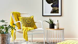 tlc interiors melbourne interior designers and decorators