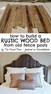 Remodelaholic How To Build A Desk With Wood Top And Metal Legs by Diy Wood Herringbone Coffee Table With Hairpin Legs
