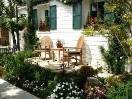 home garden interior design 66 best home ideas images on architecture home design